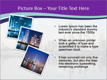 0000073977 PowerPoint Template - Slide 17