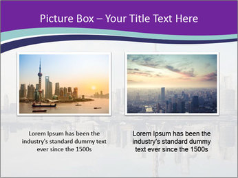 0000073977 PowerPoint Template - Slide 18