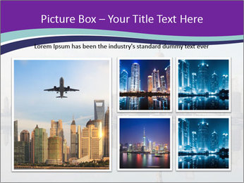 0000073977 PowerPoint Template - Slide 19