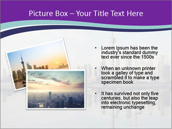 0000073977 PowerPoint Template - Slide 20