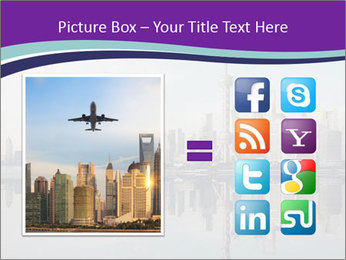 0000073977 PowerPoint Template - Slide 21
