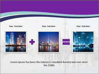 0000073977 PowerPoint Template - Slide 22