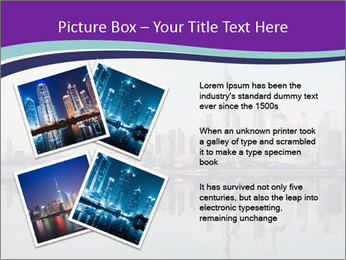 0000073977 PowerPoint Template - Slide 23