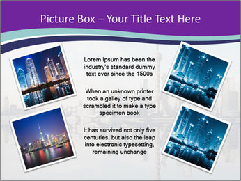 0000073977 PowerPoint Template - Slide 24
