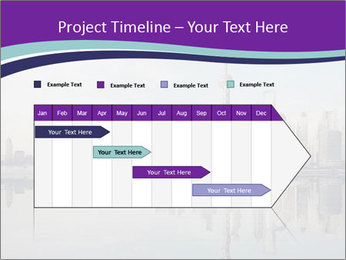 0000073977 PowerPoint Template - Slide 25