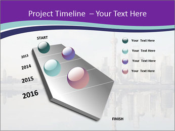 0000073977 PowerPoint Template - Slide 26