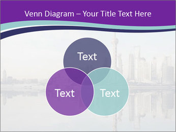 0000073977 PowerPoint Template - Slide 33