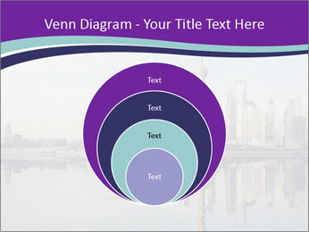 0000073977 PowerPoint Template - Slide 34