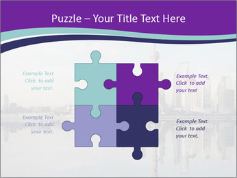 0000073977 PowerPoint Template - Slide 43