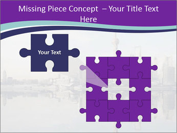 0000073977 PowerPoint Template - Slide 45