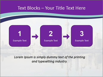 0000073977 PowerPoint Template - Slide 71