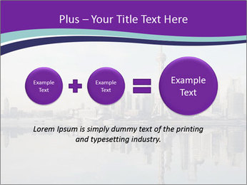 0000073977 PowerPoint Template - Slide 75