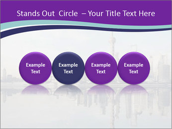 0000073977 PowerPoint Template - Slide 76