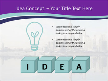 0000073977 PowerPoint Template - Slide 80
