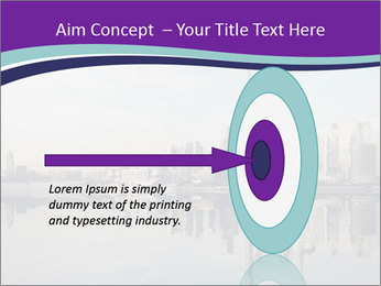 0000073977 PowerPoint Template - Slide 83
