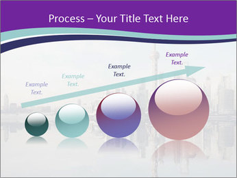 0000073977 PowerPoint Template - Slide 87