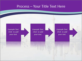 0000073977 PowerPoint Template - Slide 88