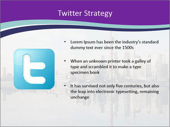 0000073977 PowerPoint Template - Slide 9