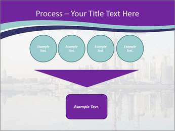 0000073977 PowerPoint Template - Slide 93