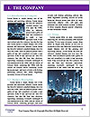 0000073977 Word Template - Page 3