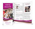 0000073978 Brochure Template