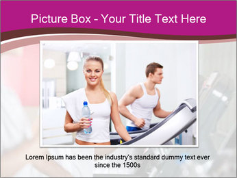 0000073978 PowerPoint Template - Slide 16