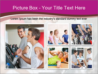 0000073978 PowerPoint Template - Slide 19