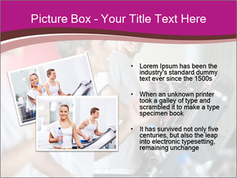 0000073978 PowerPoint Template - Slide 20