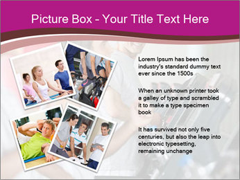 0000073978 PowerPoint Template - Slide 23