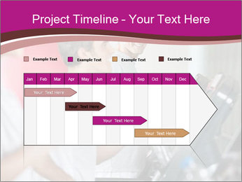 0000073978 PowerPoint Template - Slide 25