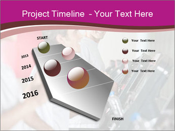 0000073978 PowerPoint Template - Slide 26