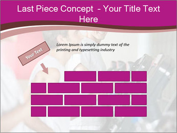 0000073978 PowerPoint Template - Slide 46