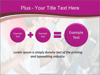 0000073978 PowerPoint Template - Slide 75