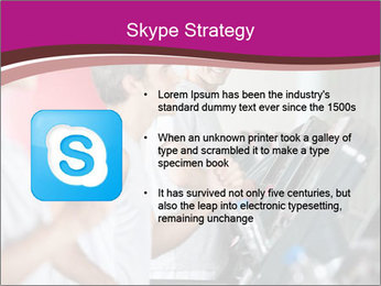 0000073978 PowerPoint Template - Slide 8
