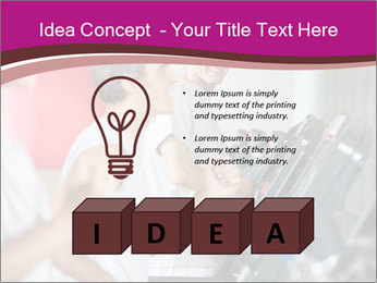0000073978 PowerPoint Template - Slide 80