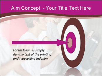 0000073978 PowerPoint Template - Slide 83