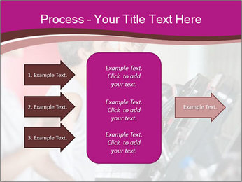 0000073978 PowerPoint Template - Slide 85