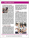 0000073978 Word Template - Page 3
