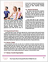 0000073978 Word Template - Page 4
