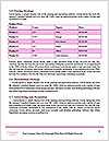 0000073978 Word Template - Page 9