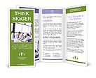 0000073979 Brochure Templates
