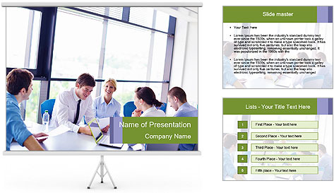 0000073979 PowerPoint Template