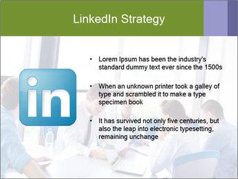 0000073979 PowerPoint Template - Slide 12