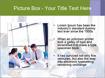 0000073979 PowerPoint Templates - Slide 13