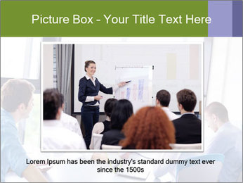 0000073979 PowerPoint Templates - Slide 15