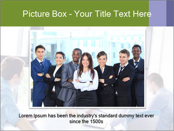 0000073979 PowerPoint Templates - Slide 16