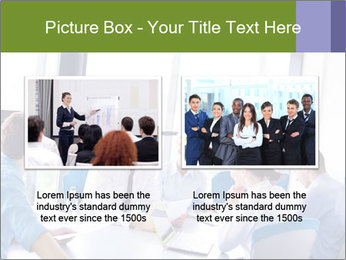0000073979 PowerPoint Templates - Slide 18