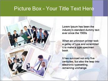 0000073979 PowerPoint Template - Slide 23