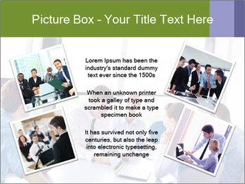 0000073979 PowerPoint Template - Slide 24