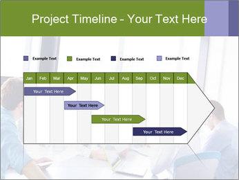 0000073979 PowerPoint Template - Slide 25